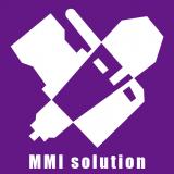 MMI solution