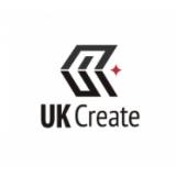 株式会社UKCorporation