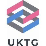 合同会社UKTGコンサルティング