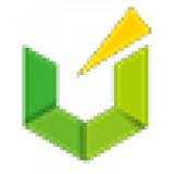 アプリティ株式会社