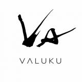 株式会社VALUKU