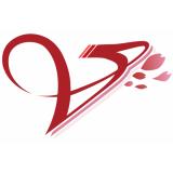 バークリージャパン株式会社