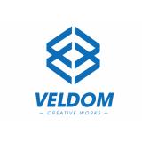 株式会社VELDOM