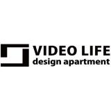 株式会社Videoライフ