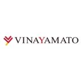 株式会社ビナヤマト