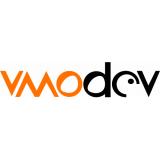 VMO Japan 株式会社