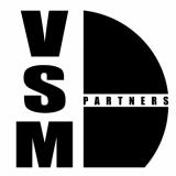 VSMPARTNERS合同会社