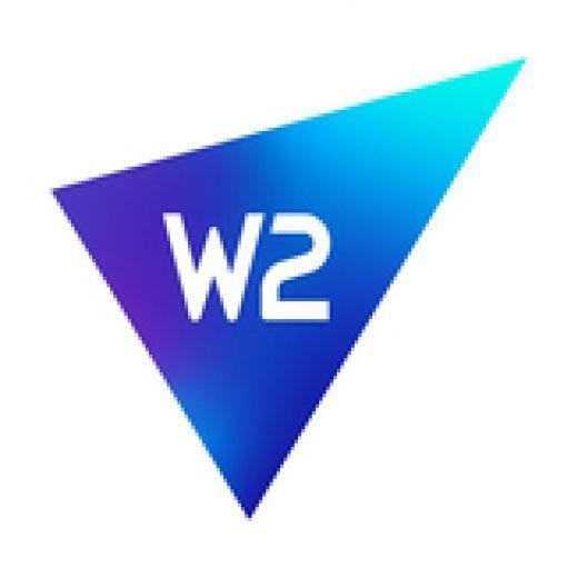 w2ソリューション株式会社