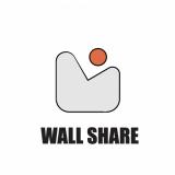 WALLSHARE株式会社