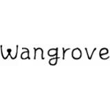 株式会社ワングローブ