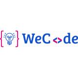 株式会社WeCode