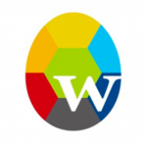 ウィルメディア株式会社