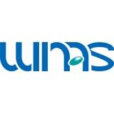 株式会社ウィナス