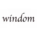 WINDOM株式会社