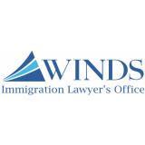 WINDS行政書士事務所