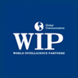 WIPジャパン株式会社