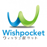 株式会社ウィッシュポケット