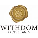 株式会社ウィズダムコンサルタンツ