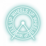 株式会社Wheels Up