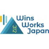 株式会社Wins Works Japan
