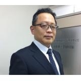 コンサルティング&サポート 前田税理士事務所