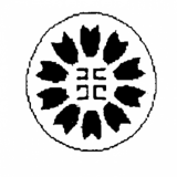 斎藤洋治行政書士事務所