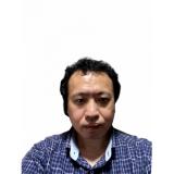 株式会社八千代技研
