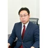 山名誠税理士事務所