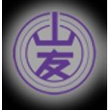 山友建設株式会社