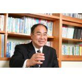 米川收税理士事務所