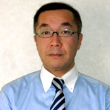 吉田徹税理士事務所