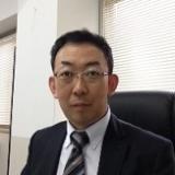 行政書士吉澤法務会計事務所