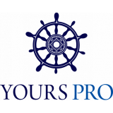 YOURS PRO株式会社