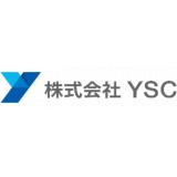 株式会社YSC
