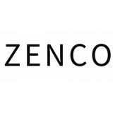 株式会社ZENCO