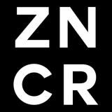 株式会社ZENCREATE