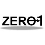 株式会社ZERO1