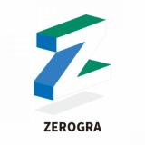 株式会社ZEROGRA