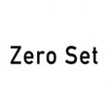株式会社ゼロセット