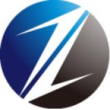 ゼータ株式会社