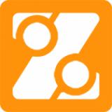 株式会社ZOOA